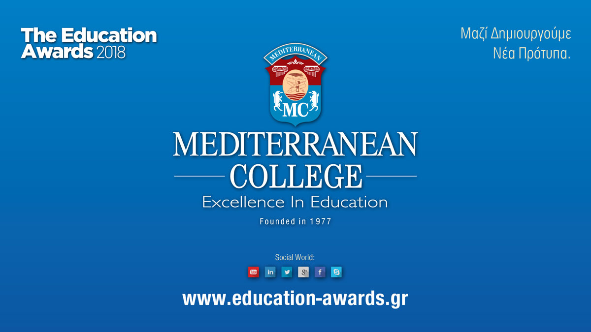 education-awards_4slider