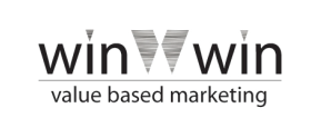 winwin-marketing